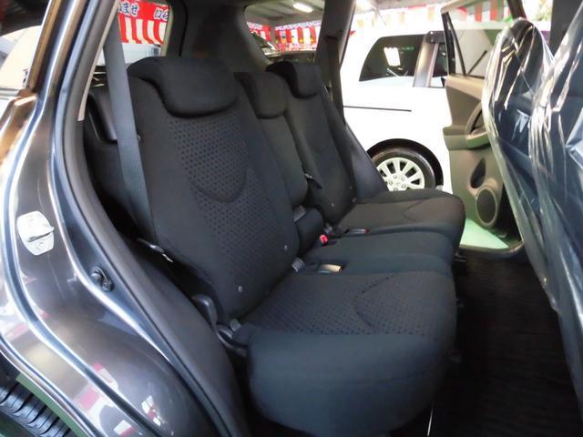 240S・Sパッケージ・4WD・SDナビ&ワンセグ・キセノン(14枚目)