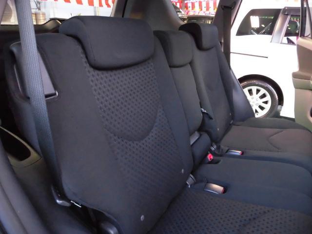 240S・Sパッケージ・4WD・SDナビ&ワンセグ・キセノン(17枚目)