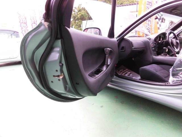 「マツダ」「RX-7」「クーペ」「沖縄県」の中古車28
