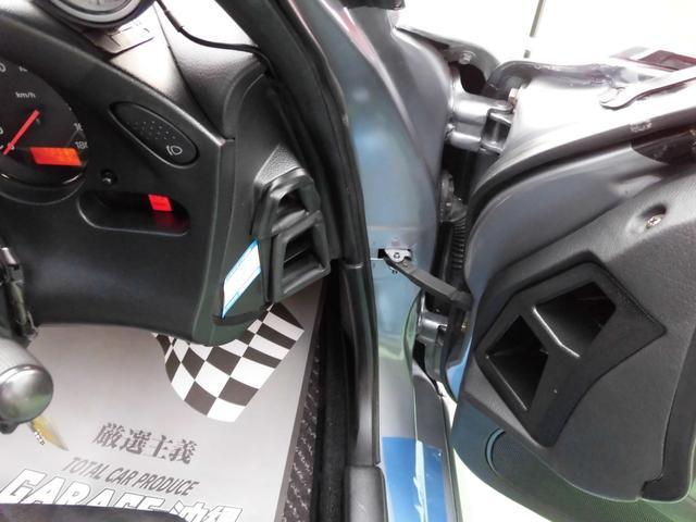 「マツダ」「RX-7」「クーペ」「沖縄県」の中古車32