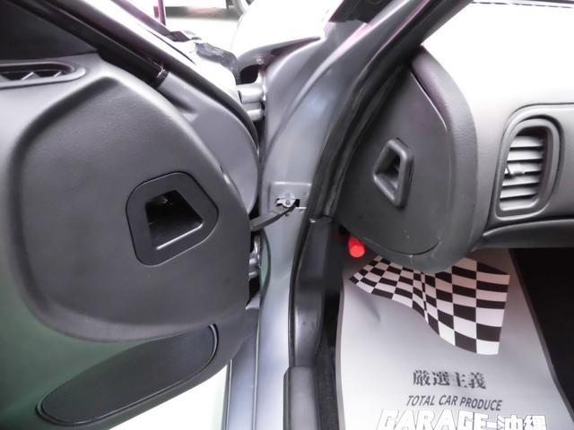 「マツダ」「RX-7」「クーペ」「沖縄県」の中古車33