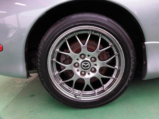 「マツダ」「RX-7」「クーペ」「沖縄県」の中古車55