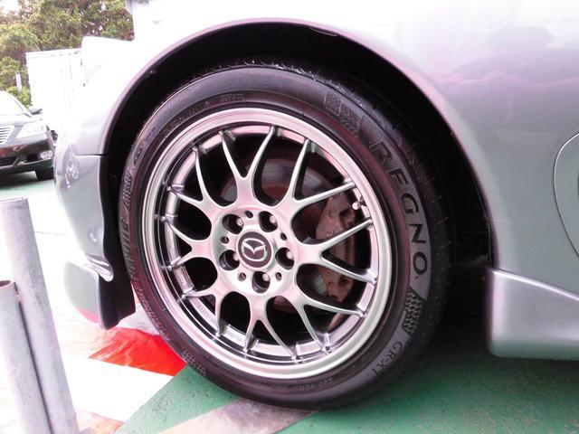 「マツダ」「RX-7」「クーペ」「沖縄県」の中古車56