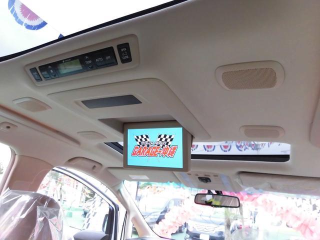 「トヨタ」「アルファード」「ミニバン・ワンボックス」「沖縄県」の中古車26