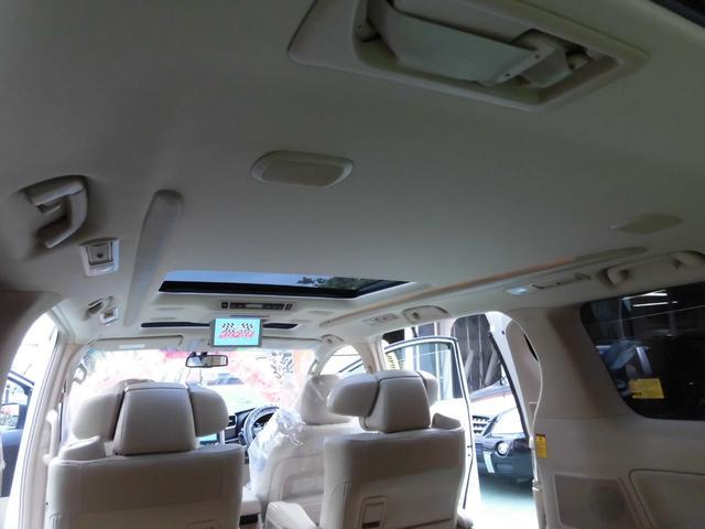 「トヨタ」「アルファード」「ミニバン・ワンボックス」「沖縄県」の中古車32