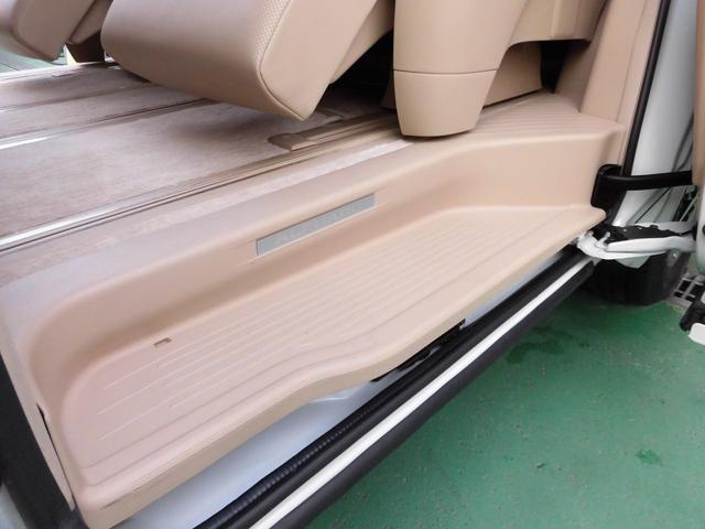 「トヨタ」「アルファード」「ミニバン・ワンボックス」「沖縄県」の中古車43