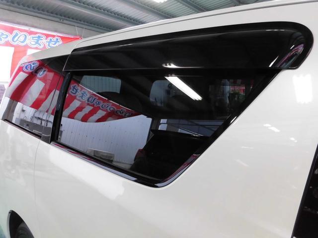 「トヨタ」「アルファード」「ミニバン・ワンボックス」「沖縄県」の中古車55
