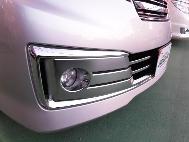 「日産」「セレナ」「ミニバン・ワンボックス」「沖縄県」の中古車42