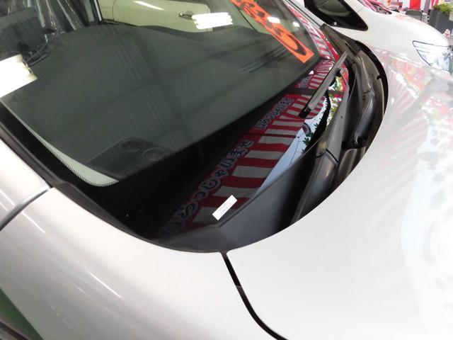 「日産」「セレナ」「ミニバン・ワンボックス」「沖縄県」の中古車43