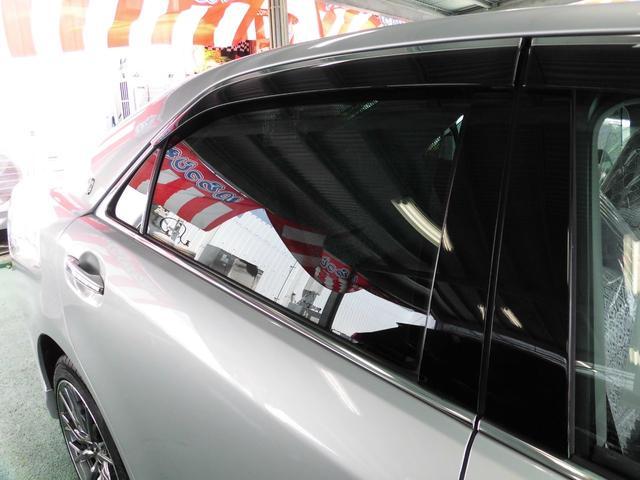 「トヨタ」「クラウンハイブリッド」「セダン」「沖縄県」の中古車32
