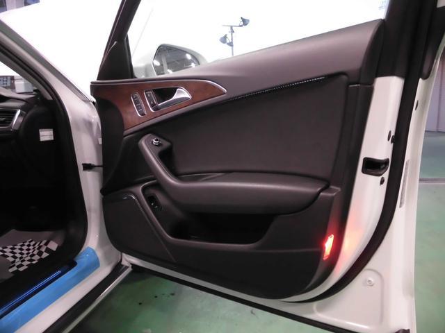「アウディ」「A6オールロードクワトロ」「SUV・クロカン」「沖縄県」の中古車11