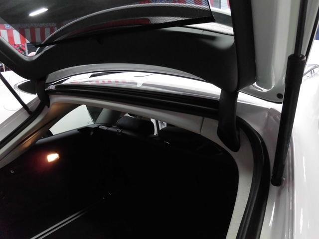 「アウディ」「A6オールロードクワトロ」「SUV・クロカン」「沖縄県」の中古車19