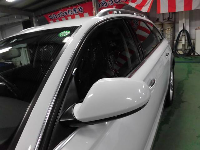 「アウディ」「A6オールロードクワトロ」「SUV・クロカン」「沖縄県」の中古車42