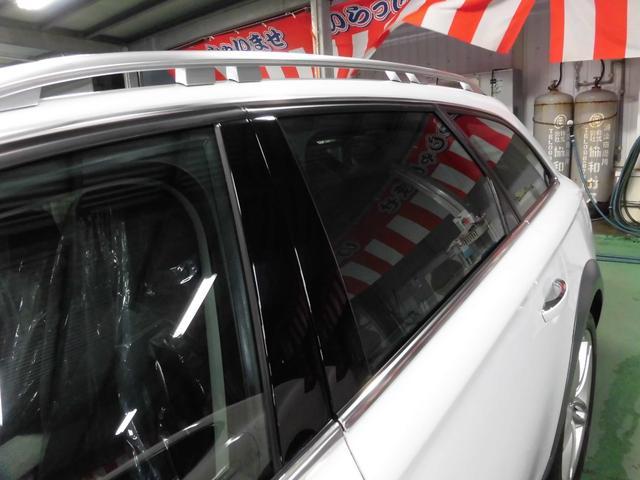「アウディ」「A6オールロードクワトロ」「SUV・クロカン」「沖縄県」の中古車43