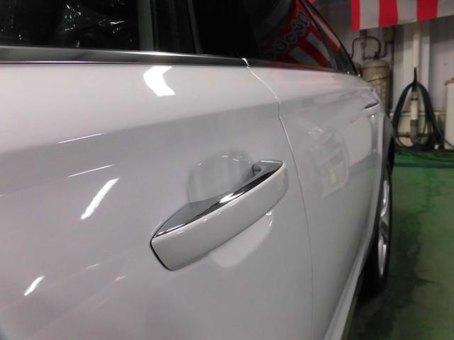 「アウディ」「A6オールロードクワトロ」「SUV・クロカン」「沖縄県」の中古車50
