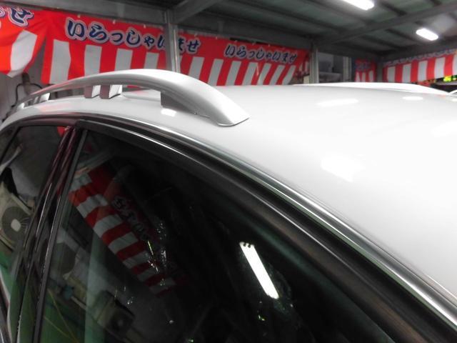 「アウディ」「A6オールロードクワトロ」「SUV・クロカン」「沖縄県」の中古車54