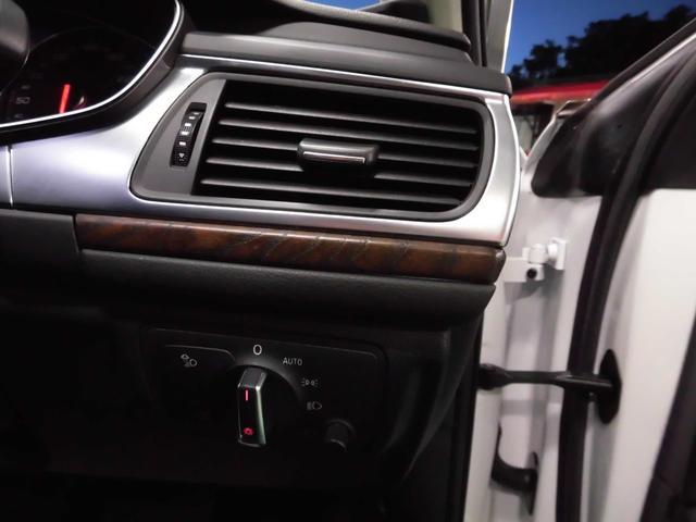 「アウディ」「A6オールロードクワトロ」「SUV・クロカン」「沖縄県」の中古車60