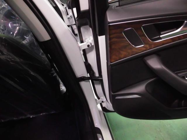 「アウディ」「A6オールロードクワトロ」「SUV・クロカン」「沖縄県」の中古車62