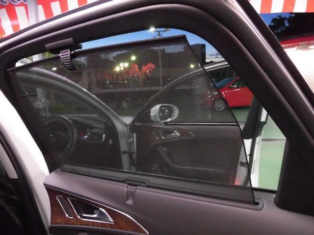 「アウディ」「A6オールロードクワトロ」「SUV・クロカン」「沖縄県」の中古車67