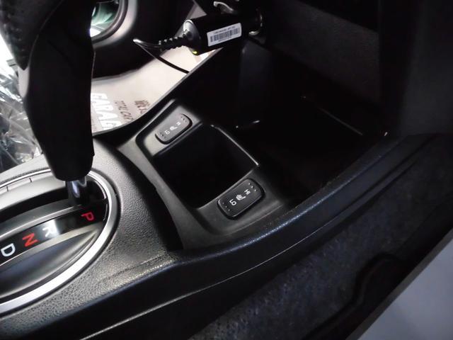 「ホンダ」「フィット」「コンパクトカー」「沖縄県」の中古車10