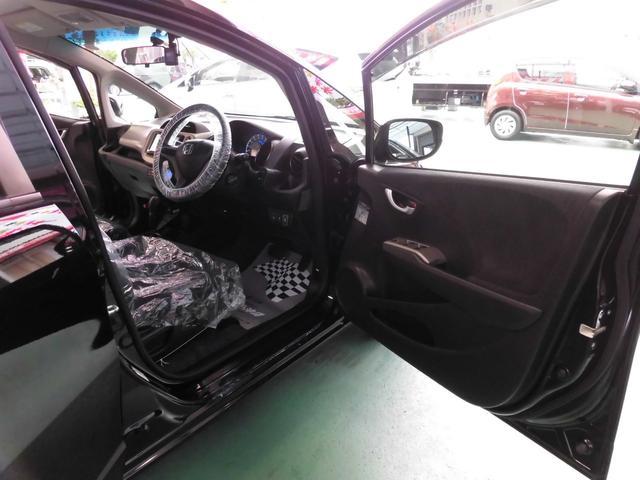 「ホンダ」「フィット」「コンパクトカー」「沖縄県」の中古車15
