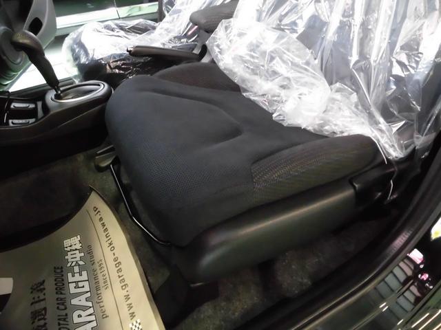 「ホンダ」「フィット」「コンパクトカー」「沖縄県」の中古車26