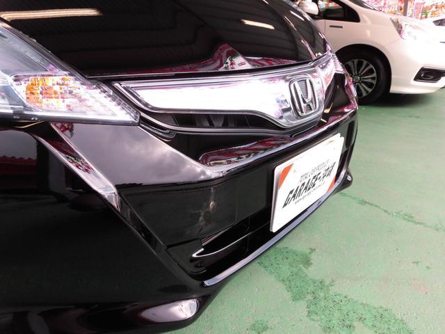 「ホンダ」「フィット」「コンパクトカー」「沖縄県」の中古車36