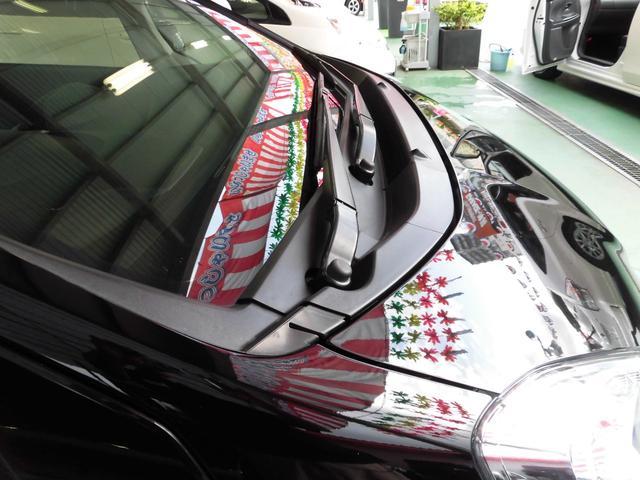 「ホンダ」「フィット」「コンパクトカー」「沖縄県」の中古車37