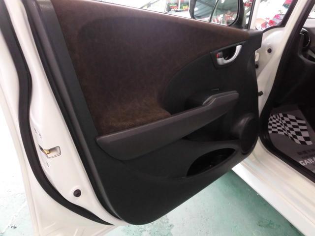 「ホンダ」「フィット」「ステーションワゴン」「沖縄県」の中古車32