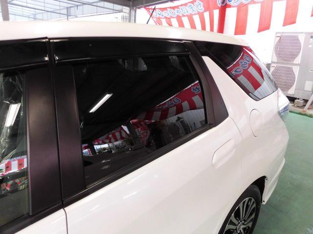 「ホンダ」「フィット」「ステーションワゴン」「沖縄県」の中古車52