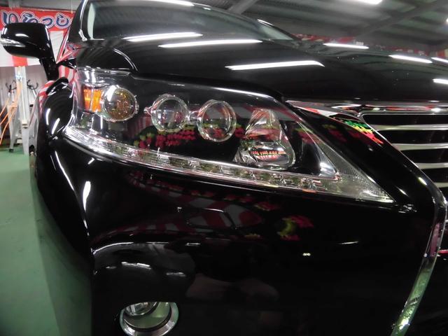 RXRX450h バージョンLナビ&フルセグ・サンルーフ・本革