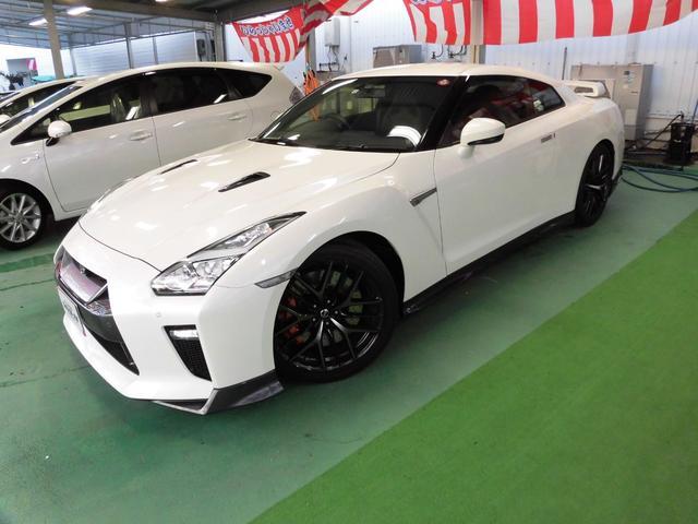 「日産」「GT-R」「クーペ」「沖縄県」の中古車56