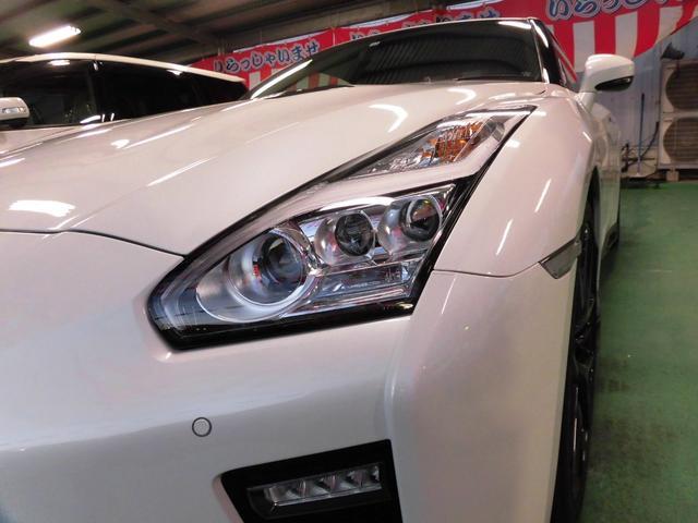 「日産」「GT-R」「クーペ」「沖縄県」の中古車66
