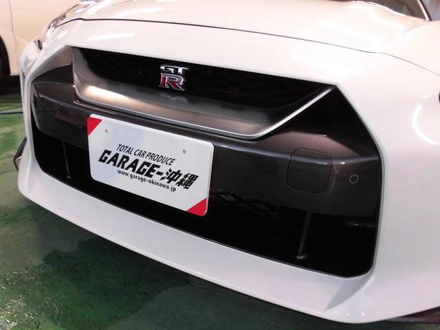 「日産」「GT-R」「クーペ」「沖縄県」の中古車72