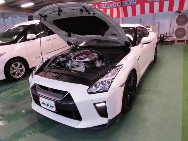 「日産」「GT-R」「クーペ」「沖縄県」の中古車73