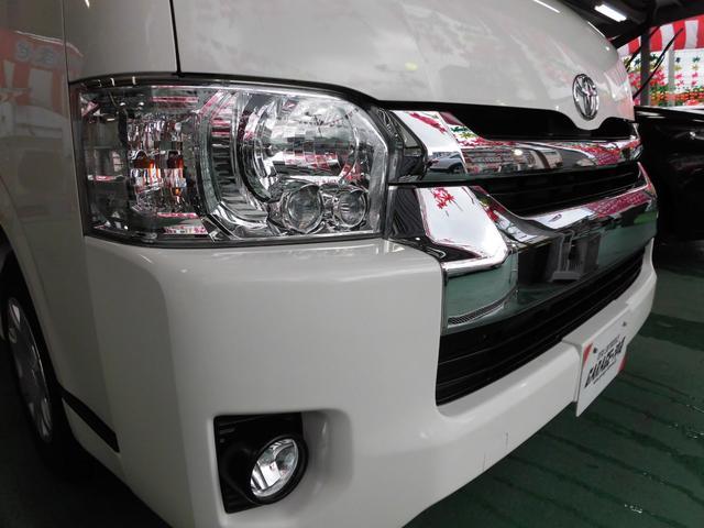 GL パワースライドドア・LEDライト・バックモニター(41枚目)