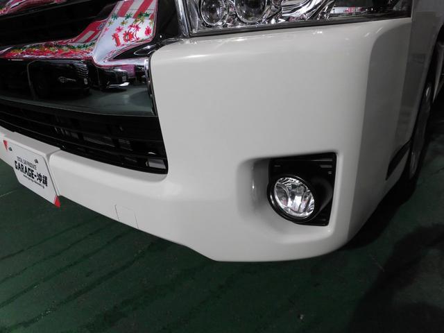 GL パワースライドドア・LEDライト・バックモニター(46枚目)