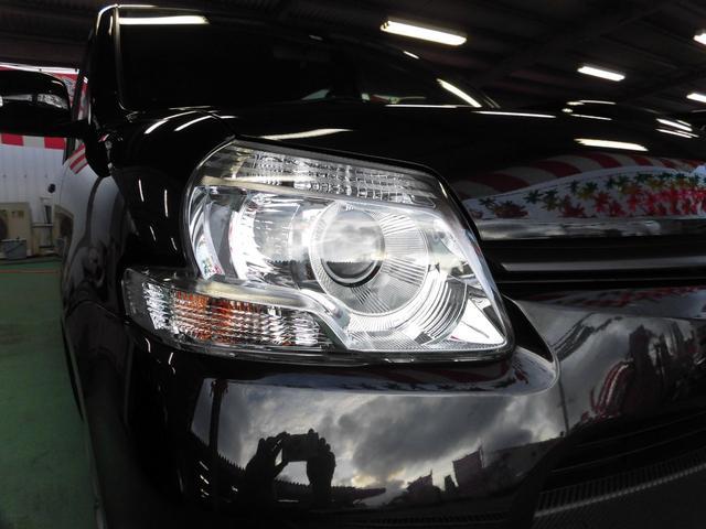「トヨタ」「シエンタ」「ミニバン・ワンボックス」「沖縄県」の中古車40