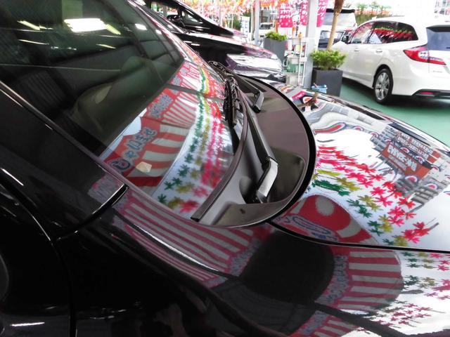 「トヨタ」「シエンタ」「ミニバン・ワンボックス」「沖縄県」の中古車42