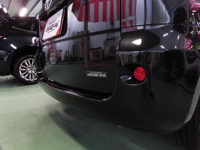 「トヨタ」「シエンタ」「ミニバン・ワンボックス」「沖縄県」の中古車49