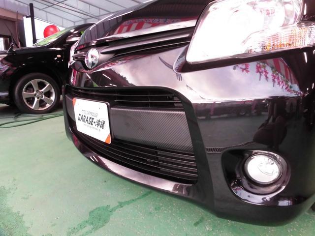 「トヨタ」「シエンタ」「ミニバン・ワンボックス」「沖縄県」の中古車53