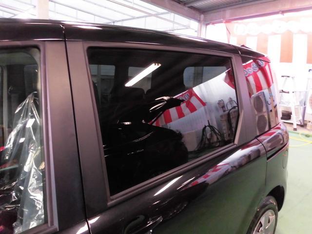 「トヨタ」「シエンタ」「ミニバン・ワンボックス」「沖縄県」の中古車55