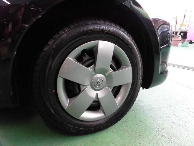 「トヨタ」「シエンタ」「ミニバン・ワンボックス」「沖縄県」の中古車61