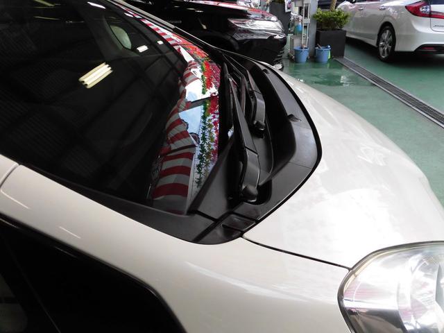 「ホンダ」「フィット」「コンパクトカー」「沖縄県」の中古車41