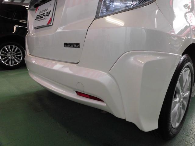 「ホンダ」「フィット」「コンパクトカー」「沖縄県」の中古車48