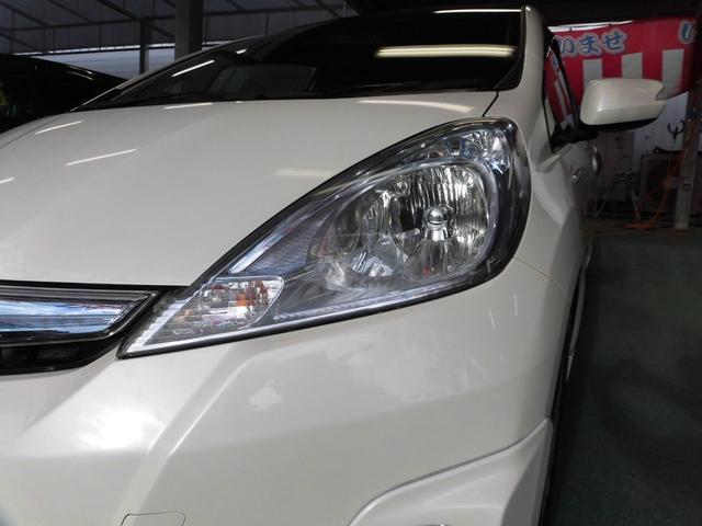 「ホンダ」「フィット」「コンパクトカー」「沖縄県」の中古車52