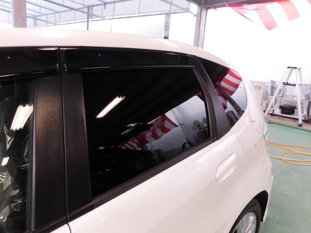 「ホンダ」「フィット」「コンパクトカー」「沖縄県」の中古車57
