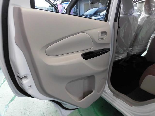 「三菱」「eKワゴン」「コンパクトカー」「沖縄県」の中古車33