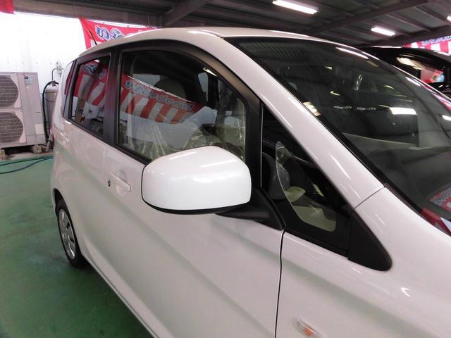 「三菱」「eKワゴン」「コンパクトカー」「沖縄県」の中古車42