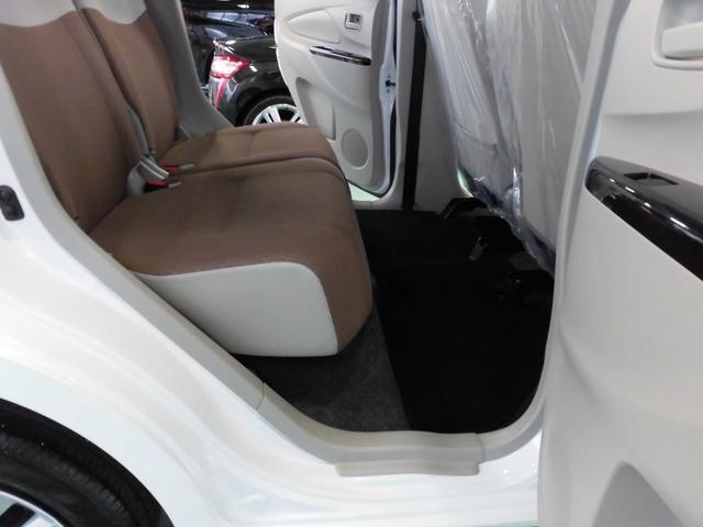 「三菱」「eKワゴン」「コンパクトカー」「沖縄県」の中古車19